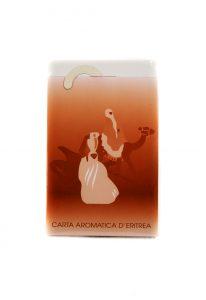 Carta-Aromatica-d'Eritrea-Profumatore-per-Armadi