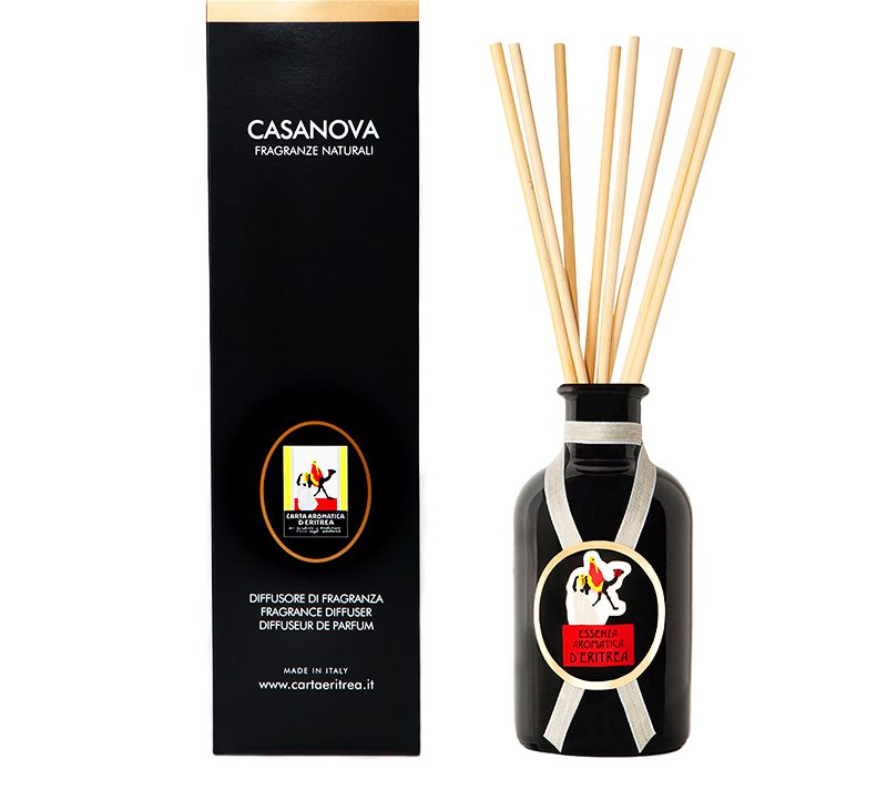 Reed-Fragrance-Diffuser-500ml-Carta-Aromatica-d'Eritrea-1