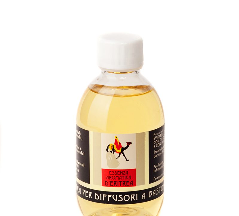 250ml-Refill-for-Reed-Diffuser-Carta-Aromatica-d'Eritrea
