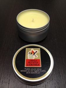 Aromatic-Candle-of-Eritrea-100g-Details-Carta-Aromatica-d'Eritrea