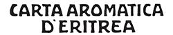 Carta-D'Eritrea-Logo-bianco250