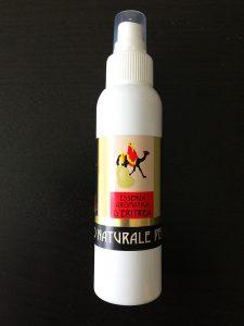 Profumo-Naturale-per-Ambienti-vaporizzatore-no-gas-100ml