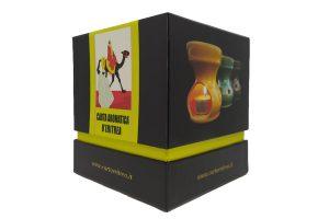 bruciatore-ceramica-02