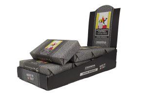 sapone-aromatico-eritrea-100gr-02