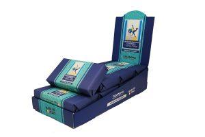 sapone-aromatico-eritrea-100gr-blu-02